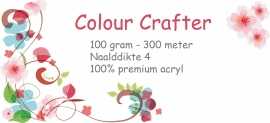 Colour Crafter nr. 1435