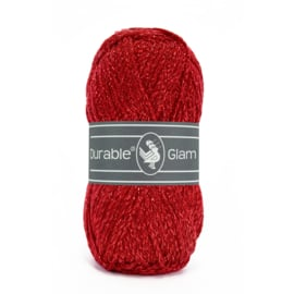 Glam Red nr. 316