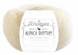 Alpaca Rhythm nr. 670