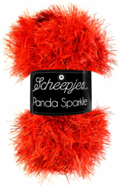 Panda Sparkle nr. 356