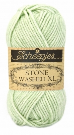 Stone Washed XL nr. 859