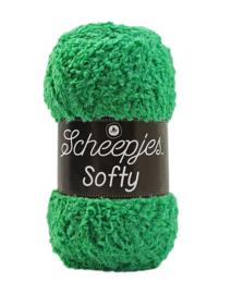 Softy nr. 497
