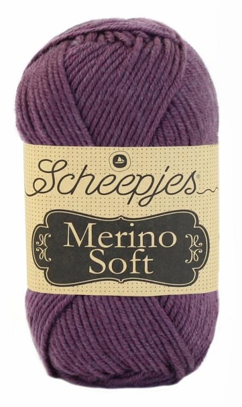 Merino Soft nr. 637