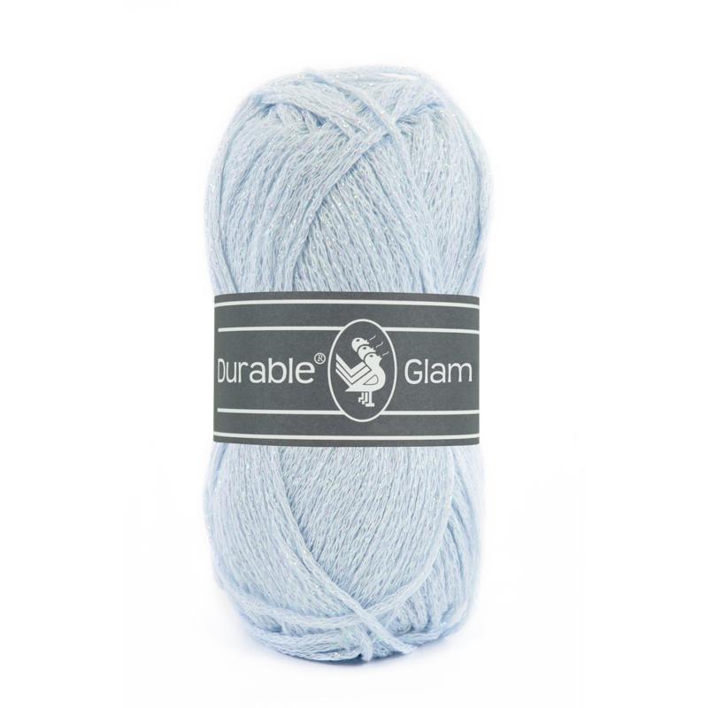 Glam Light Blue nr. 279