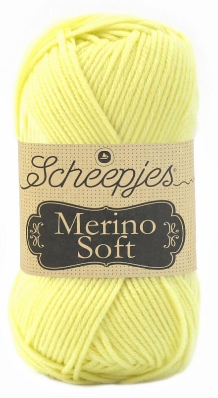 Merino Soft nr. 648