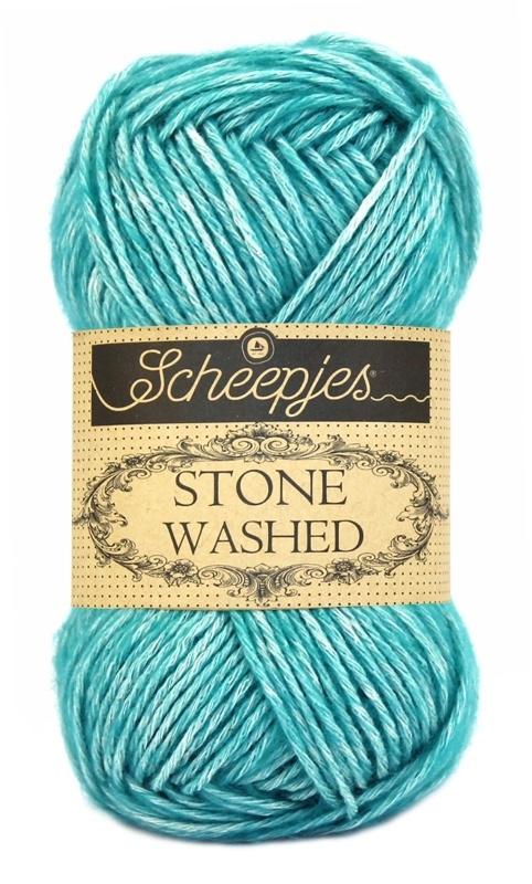 Stone Washed nr. 815
