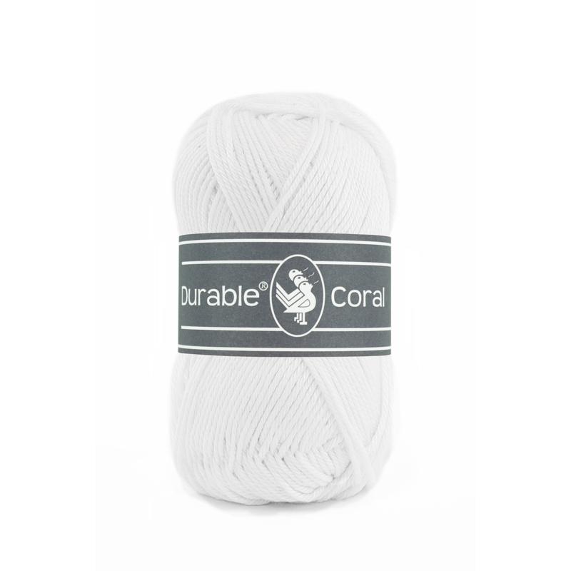 Coral White nr.310