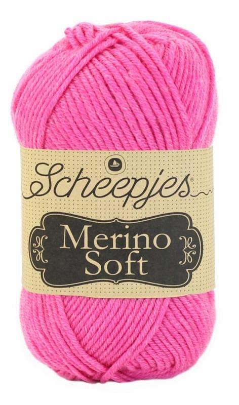 Merino Soft nr. 635