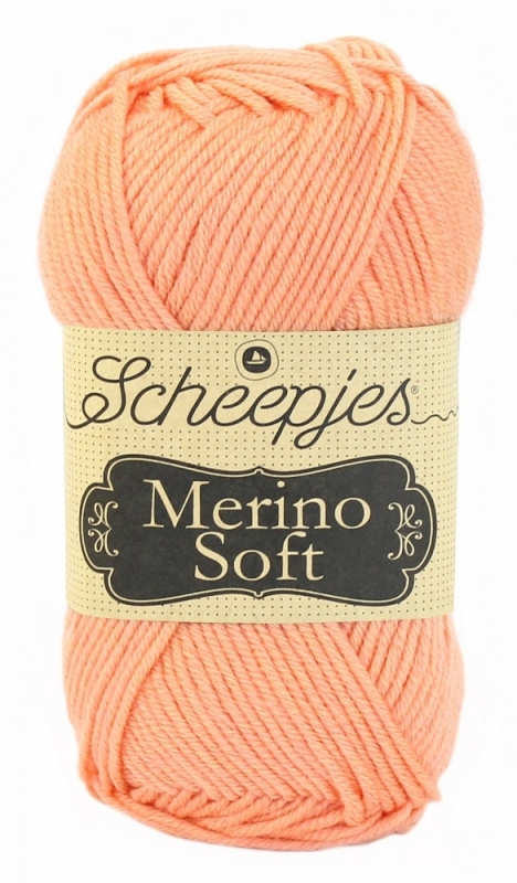 Merino Soft nr. 642