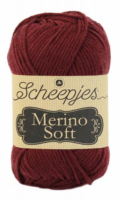 Merino Soft nr. 622