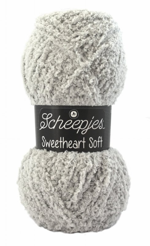 Sweetheart soft nr. 02