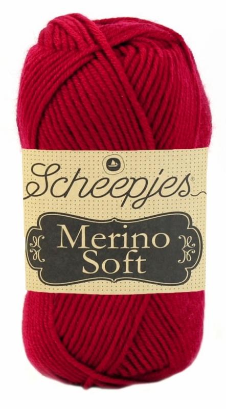 Merino Soft nr. 623