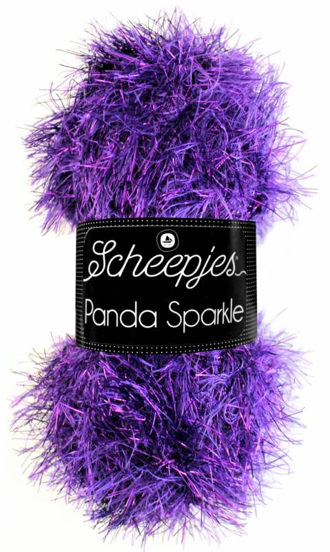 Panda Sparkle nr. 359