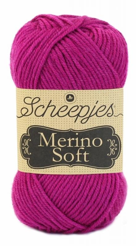 Merino Soft nr. 636