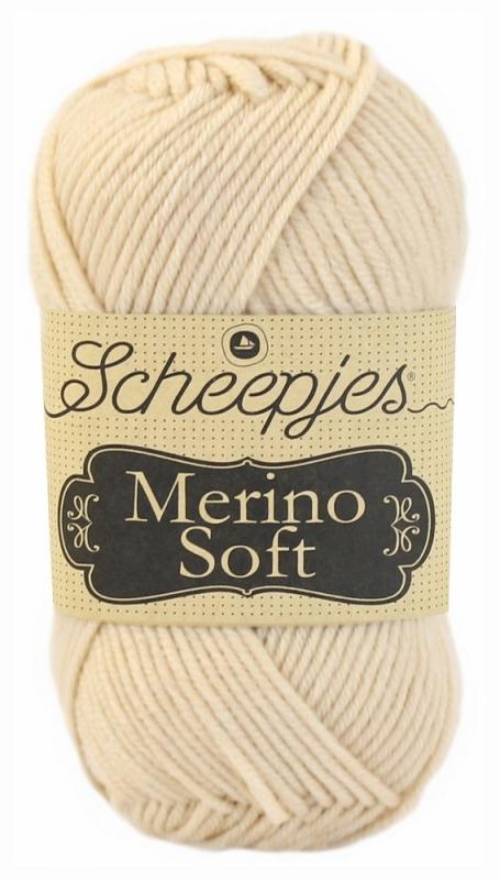 Merino Soft nr. 606