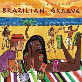 Putumayo Brazilian Groove