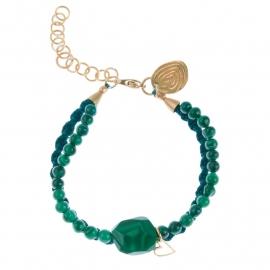 armband - Dazzle Jane bracelet