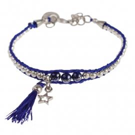 armband - Star bracelet