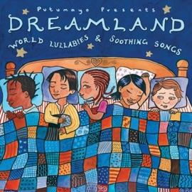 Putumayo Dreamland