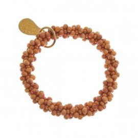 armband - Santosh light bracelet