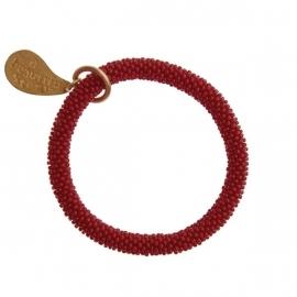 armband - Twist port bracelet