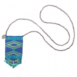 ketting - Atlau necklace