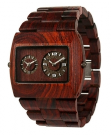 WEWOOD JUPITER BROWN