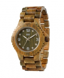 WEWOOD DATE DENEB Crystal Army