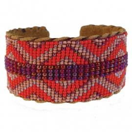 armband - Toci bracelet