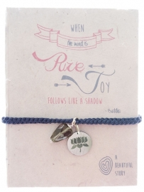 Storybook jewelry Simply Pure