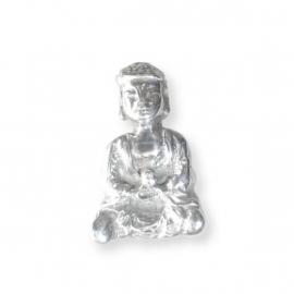 Little Buddha