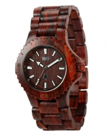 WEWOOD DATE BROWN