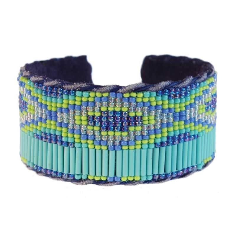 armband - Atlau bracelet