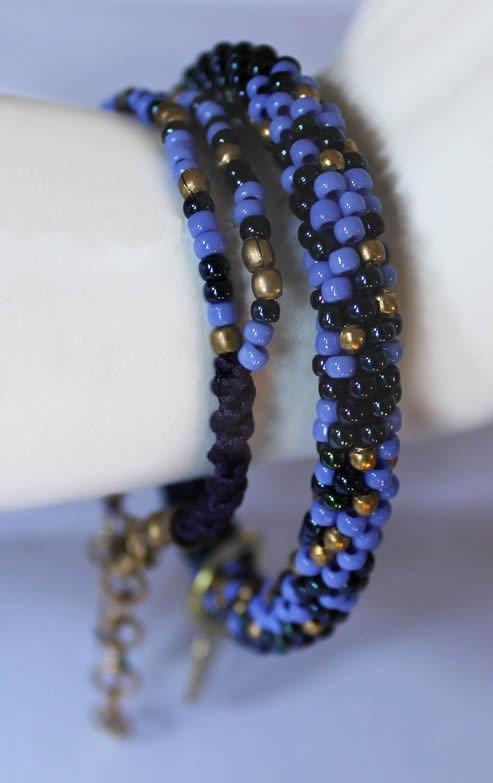 Charming colors Nebula