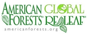 American Global Forest Releaf