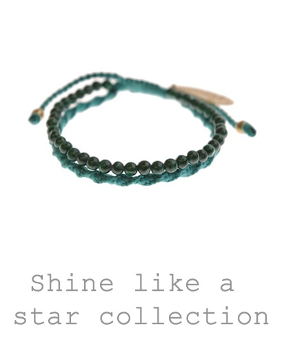 Shine Like a Star collection A Beautiful Story