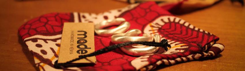 Made ringen