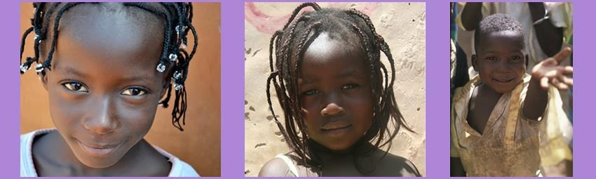 Mais Oui ! Burkina 3