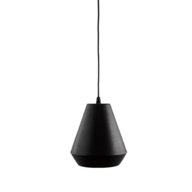 House Doctor Hanglamp Hood Black