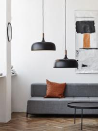 Northern Hanglamp Acorn / div. kleuren