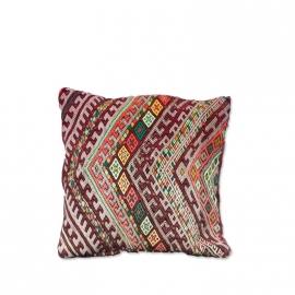 The Souks Vintage Berber kussen 66