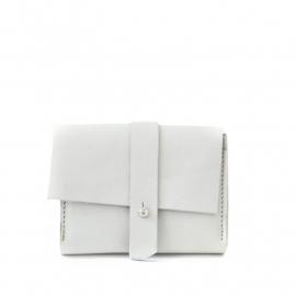 Puc Mini Wallet / div. kleuren