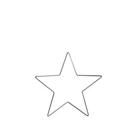 Tine K Home Star Iron / div. afmetingen