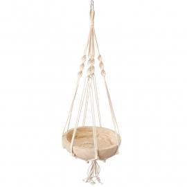 Snoeps hanger XL