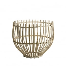 Tine K Home Dome LAMP