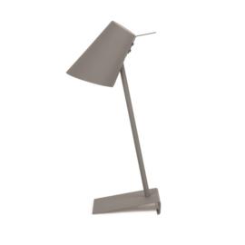 It's about RoMi tafellamp Cardiff / div. kleuren