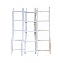 Household Hardware ladder