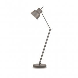 It's about RoMi vloerlamp Belfast / div. kleuren