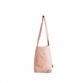 Feel Good Bag - Nude