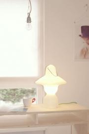 Xala Olly lamp